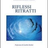 Simonetta Sandri Maestri, Riflessi Ritratti.