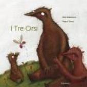 tre_orsi