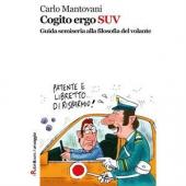 cogito_ergo_suv