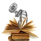 libro o film