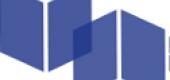 Logo del Polo UFE