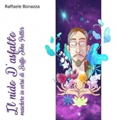 Raffaele Bonazza