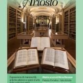 Ariosto per sempre Ariosto